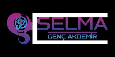 Selma Genç Markalarımız