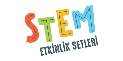 STEM Marklarımız